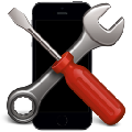 Decipher Backup Repair(数据修复工具) V12.2.10 官方版