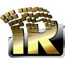 Image Rescue(SD卡数据恢复软件) V2.0.4 官方版