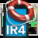 Image Rescue4(SD卡数据恢复软件) V4.0 中文版