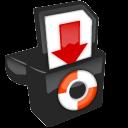 Image Rescue3(SD卡图像修复软件) V3.0 官方版