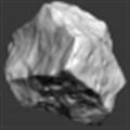 rockgen(3dsmax自动生成石头模型插件) V1.0 免费版