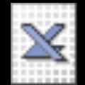 BatchXLS(批量处理excel软件) V4.85 官方版
