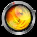 LiveReload(Web开发工具) V2.3.81 Mac版