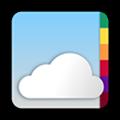 环境污染检测器 V1.1.4 Mac版