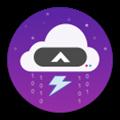CARROT Weather(天气软件) V1.3.4 Mac版