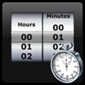 Alinof Timer(定时器软件) V4.2 Mac版