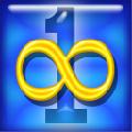 Infinite Algebra1(代数测验生成评估软件) V2.52 官方版