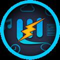 Power Widget(桌面助手) V1.0 Mac版