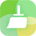 每日清理 V1.1.5 安卓版