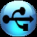 日游移动设备安全打开助手 V1.2 官方版