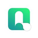 绿叶浏览器国际版 V1.0.5 安卓版