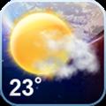 黄历天气2014老版本 V3.1.0 安卓版