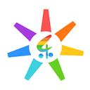 乐驿享 V1.3.0 安卓版