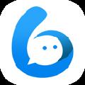 聊呗 V1.4.0 官方版