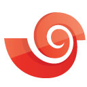 XShell4(SSH框架搭建软件) V4.0.0138 免费版