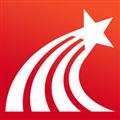 超星学习通 V4.8.1 iPhone版