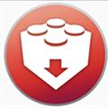 EasyKext Pro(黑苹果驱动快速安装) V2.4 Mac版