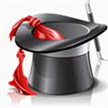 KCPM Utility Pro(黑苹果驱动安装) V6.3.3570 Mac版
