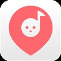 音约吧 V5.6.0 安卓免费版