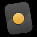 Track(运动记录软件) V1.5.1 Mac版