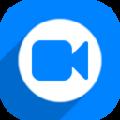 神奇视频处理软件 V2.0.0.236 官方版