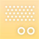 豆瓣FM V6.0.6 苹果版