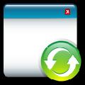Vov Stop Start(进程管理软件) V1.5 官方版
