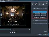 视频转换王如何剪辑视频 截取视频内容的方法