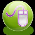 鼠标连点 V1.1 绿色免费版