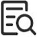 AudTool审计专版 V2.2.1 官方版