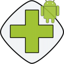 Amazing Any Android Data Recovery(专业安卓数据恢复软件) V6.6.8.8 官方版