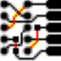 CircuitCAM(PCB设计软件) V7.5.1.2504 官方版