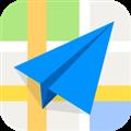 高德地图华为提取版 V9.10.0.2503 安卓版