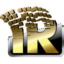 Image Rescue5(SD卡数据恢复工具) V2.0.4 官方版