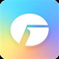 格力+ V3.5.1.0 安卓版