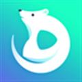 斗鼠短视频 V2.1.4 安卓版