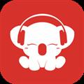 听伴电脑版 V5.0.8 免费PC版