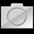 Portrait Professional 10.9.5汉化版 32/64位 免费版