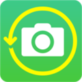 Digital Camera Photo Recovery Wizard(照片恢复软件) V8.8.9.1 官方版