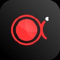 傲软录屏 V1.4.5.9 官方版