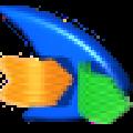 cFosSpeed免注册码版 V10.50.2338 免费版