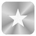 Let It Snow(降雪桌面主题) V1.4 Mac版