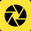 朋友圈不折叠输入法 V1.1.1 安卓版