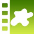 Moo0视频转换器 V1.26 官方版