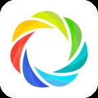相册宝 V1.9.2 iPhone版