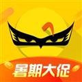 游侠客旅游 V5.0.2 iPhone版