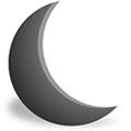 InsomniaX(电脑开机睡眠管理软件) V2.1.8 Mac版