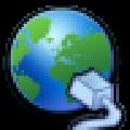 P2P终结者 V4.34 官方最新版