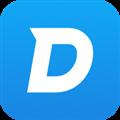 沪江小D词典 V3.2.14 iPhone版