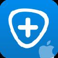 FoneLab iPhone Data Recovery(数据恢复软件) V10.0.12 官方版